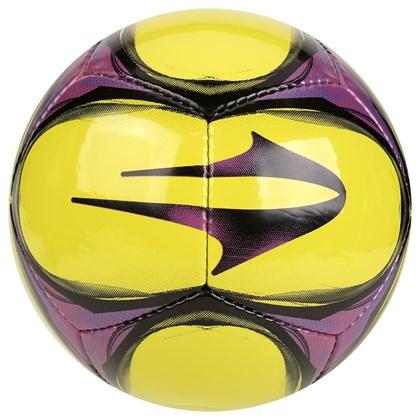 f145cc972876b Bola Topper Futsal Ultra VIII - EsporteLegal