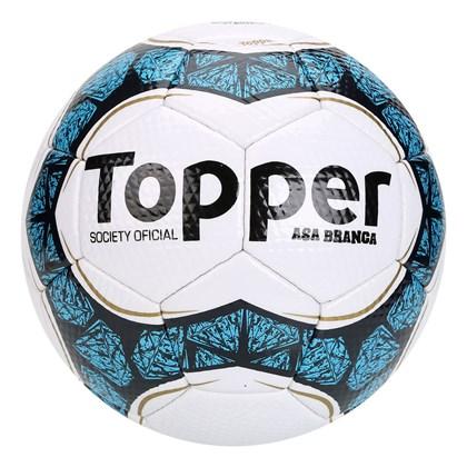 Bola Topper Society Asa Branca II - EsporteLegal df89cc08aaf31