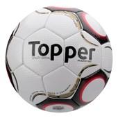 Bola Topper Society Maestro TD2