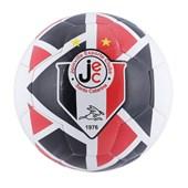 Bola Umbro Futebol de Campo Joinville