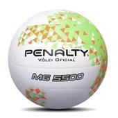 Bola de Vôlei de Praia Mikasa Oficial VLS 300 - EsporteLegal f45d2f6895cbb