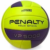Bola Vôlei Penalty VP 5000 X