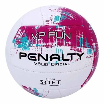 Bola Vôlei Penalty VP Fun X