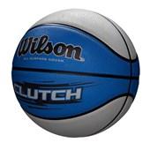 Bola Wilson Basquete Clutch 295