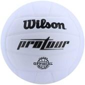 Bola Wilson Vôlei Pro Tour