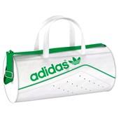 Bolsa Adidas Duffel Stan Smith