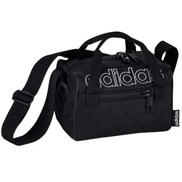Bolsa Adidas Esportiva Duffle