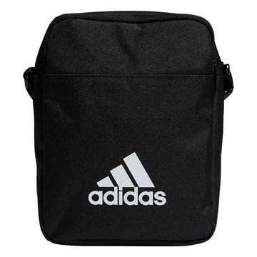 Bolsa Organizadora Adidas Classic Essential