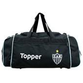 Bolsa Viagem Topper Atlético Mineiro
