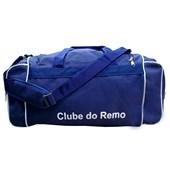 Bolsa Viagem Topper Remo