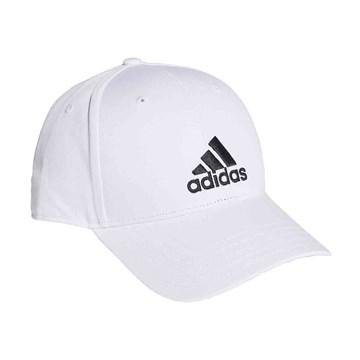 Boné Adidas Baseball
