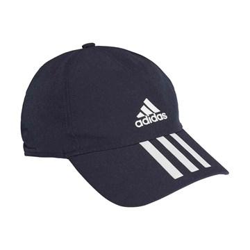 Boné Adidas Baseball Aeroready 4ATHLTS