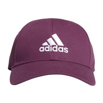 Boné Adidas Baseball Unissex