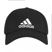 Boné Adidas Essential 3S