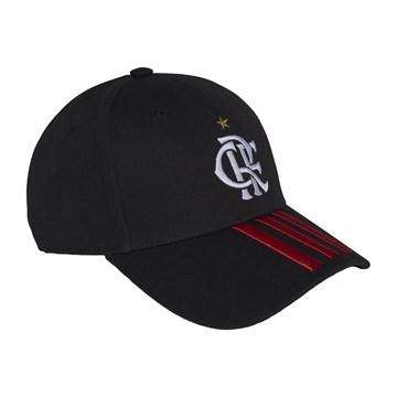 Boné Adidas Flamengo I