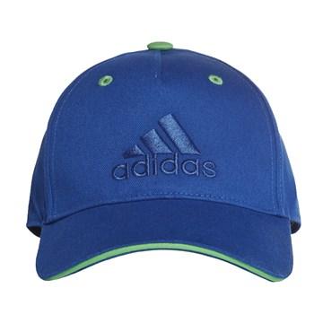 Boné Adidas LK Graphic Cap