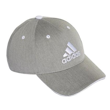4c985f2a89326 Boné Adidas LK Graphic Cap - EsporteLegal
