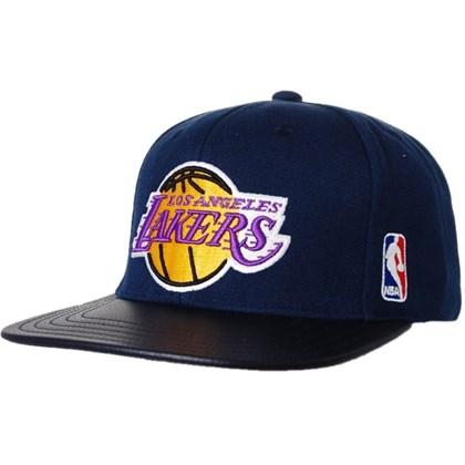 Bone Adidas Los Angeles Lakers NBA AB3931