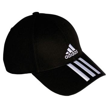 Boné Adidas Tiro CAP - Preto