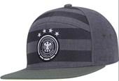 Bone Alemanha Adidas Aba Reta Ah5732
