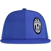Bone Juventus Itália Adidas Aba Reta S94145