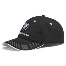 Boné Puma BMW BB CAP