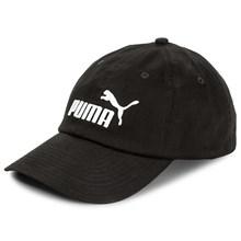 Boné Puma CAP