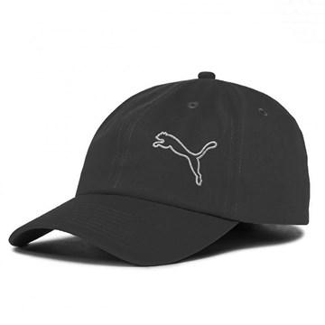 Boné Puma Essentials CAP II