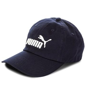 Boné Puma Essentials Unissex