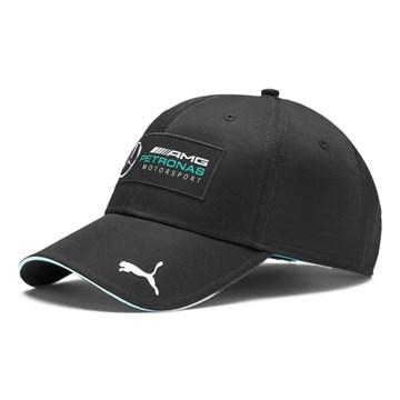 Boné Puma MAPM Silver Arrows BB CAP