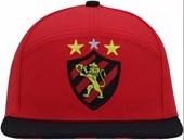 Bone Sport Recife Adidas Hino B41445