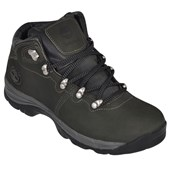 Bota Timberland Trail Valley Masculina