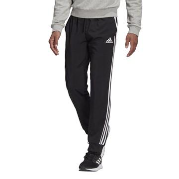 Calça Adidas Essentials 3 Listras Masculina