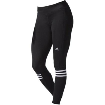 Calça Adidas Legging Running Response AA5662 - EsporteLegal 27fb726898df3