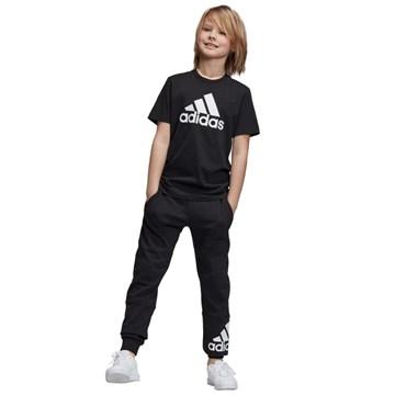 Calça Adidas Must Haves Infantil