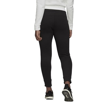 Calça Adidas Must Haves Versatility Feminina