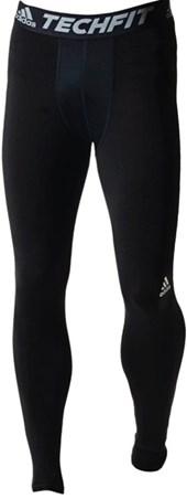 Calça Adidas TF Base Tight Masculina AI3370