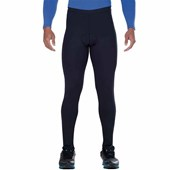 Calça Ciclismo Bike Elite Top 119477