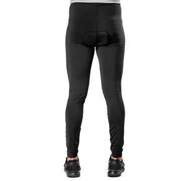Calça Ciclismo Elite Top 119477 Feminina