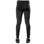 Calça Ciclismo Elite Top 119477 Masculina