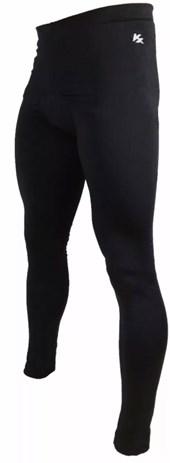 Calça Ciclismo Masculina Kanxa com proteção 6672