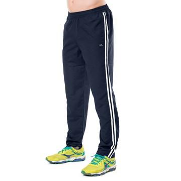 Calça Elite Esporte 4116 Plus Size Masculina - Marinho