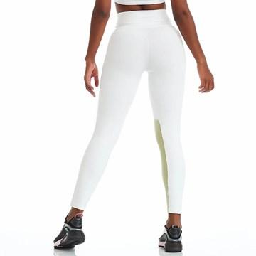 Calça Legging Cajubrasil NZ Authentic Feminina