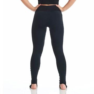 Calça Legging Cajubrasil NZ Yoga Feminina