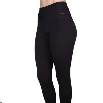 Calça Legging Elite Fitness Feminina Tamanho Especial