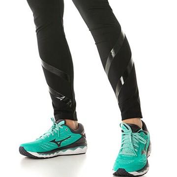 Calça Legging Mizuno Creation 2.2 New Feminina