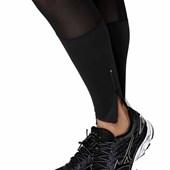 Calça Legging Mizuno Running Feminina Synchro 413875
