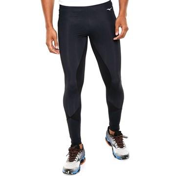 Calça Legging Mizuno Synchro Bio Masculina