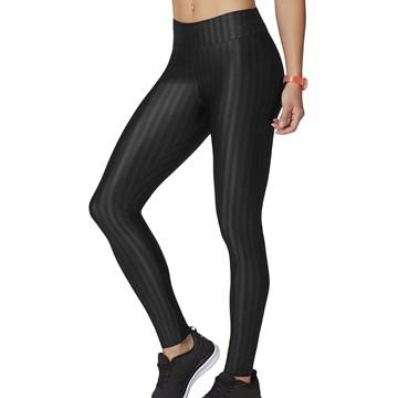 Calça Legging Selene Fitness Feminina