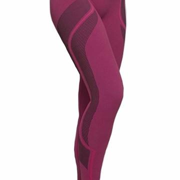 Calça Legging Selene Sem Costura Feminina
